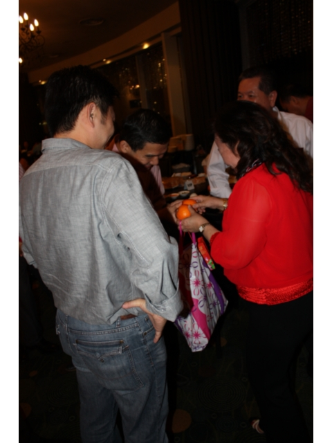 Others - Chinese New Year Dinner (2010) - IMG_0236.jpg