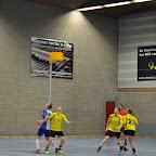 Westrijden DVS 2 en Kampioenswedstrijd DVS 1 op 6 Februari 2015 090.JPG
