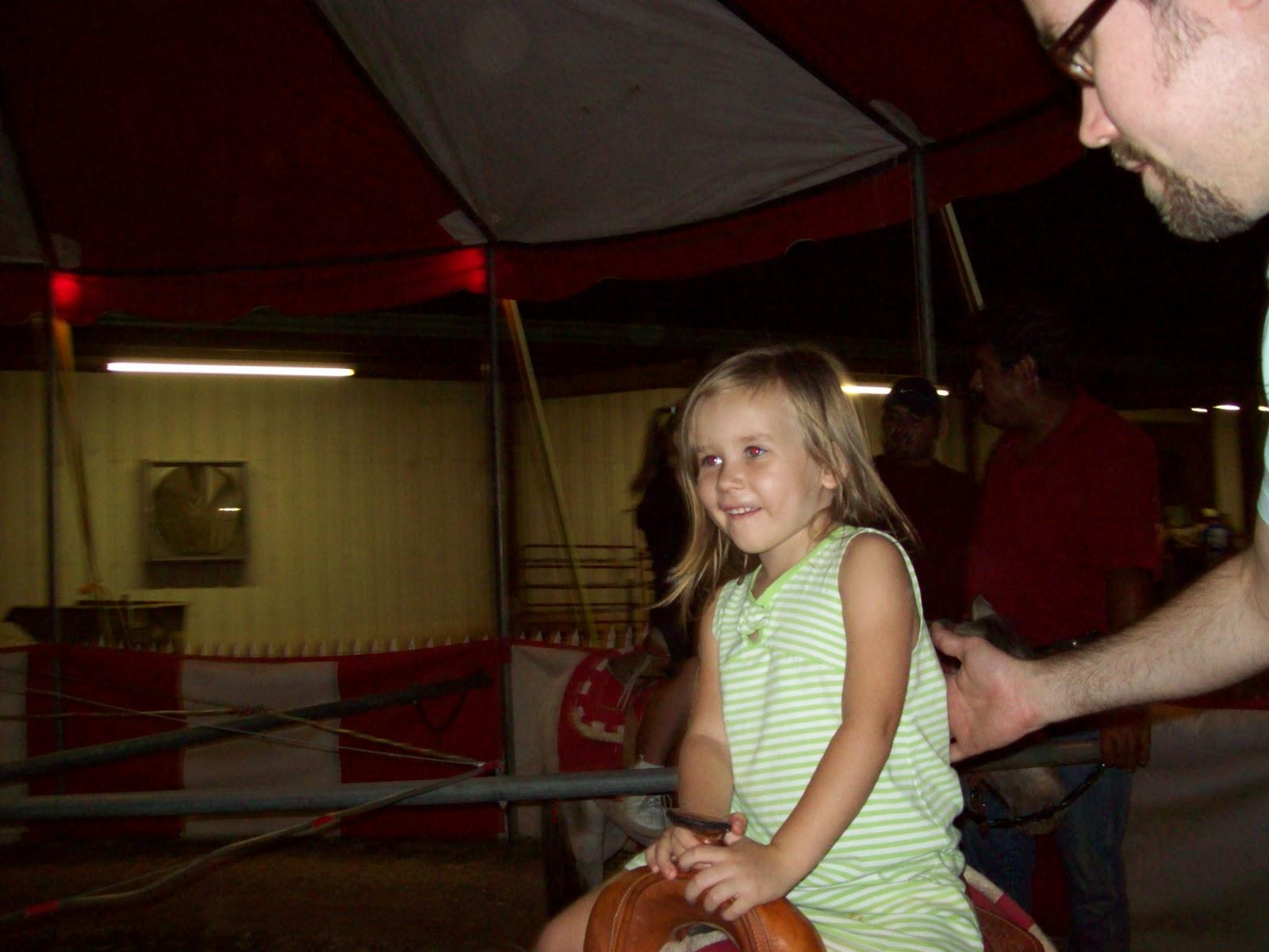Fort Bend County Fair 2008 - 101_0470.JPG