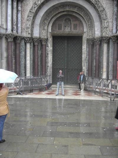 Viaje a Croacia Abril 2008 067.jpg
