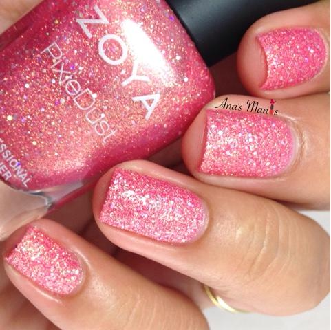 zoya-nail-polish-zooey