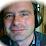 Helmut Zilliox's profile photo