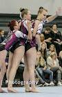 Han Balk Fantastic Gymnastics 2015-0193.jpg