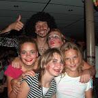 Kamp DVS 2007 (203).JPG