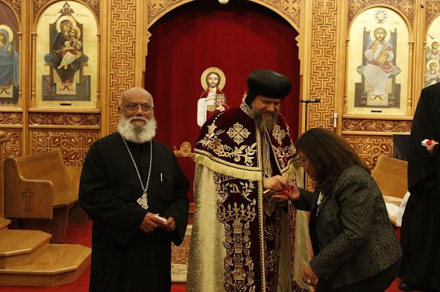His Eminence Metropolitan Serapion - St. Mark - _MG_0407.JPG