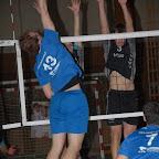2011-03-23_Herren_vs_Enns_027.JPG
