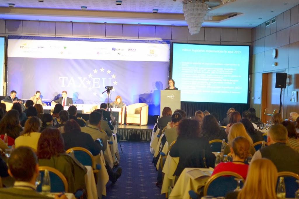 TaxEU Forum 2014 218
