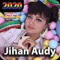 Jihan Audy Full Album Musik Dangdut Terbaru icon