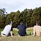 2010 Golf Day 060.jpg