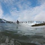 DSC_1634.thumb.jpg