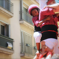 Actuació Igualada 29-06-14 - IMG_2614.JPG