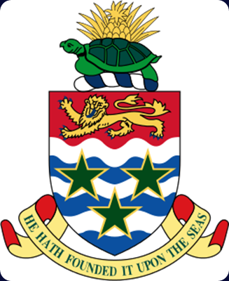 Cayman_Islands-Coat_of_arms