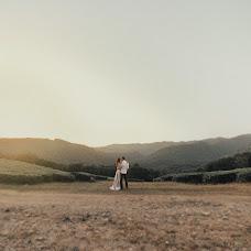 Wedding photographer Darya Lugovaya (lugovaya). Photo of 15.06.2018