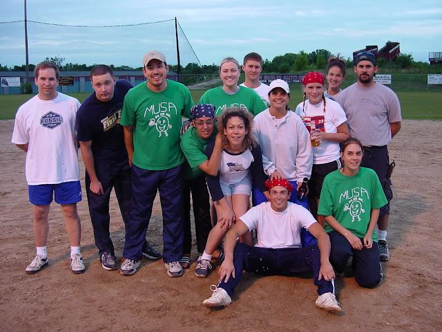Kickball Summer 2003 - DSC03372.JPG
