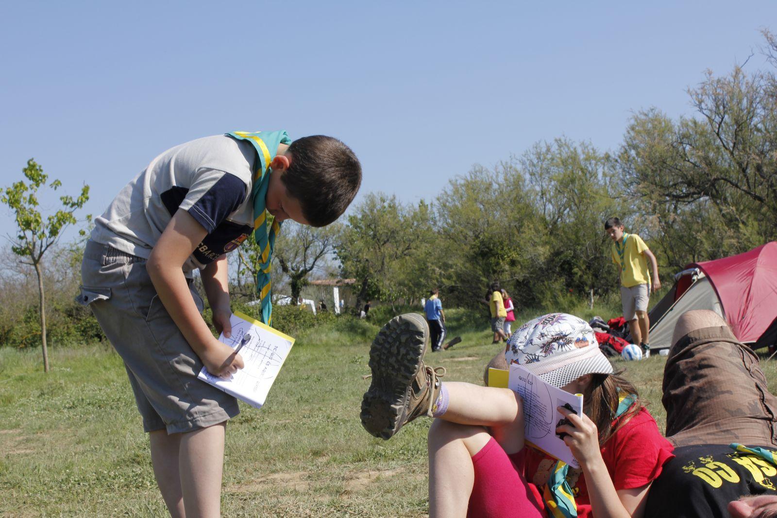 Campaments de Primavera de tot lAgrupament 2011 - _MG_2127.JPG