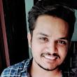 Rudra_Sharma