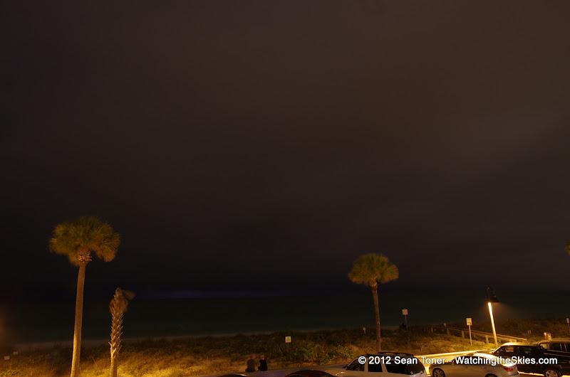 04-04-12 Nighttime Thunderstorm - IMGP9745.JPG