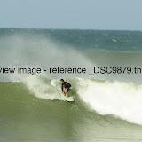 _DSC9879.thumb.jpg