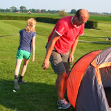 2013-08-23 Keatskamp jeugd 1