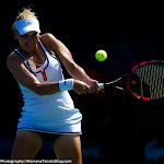 Elena Vesnina - Dubai Duty Free Tennis Championships 2015 -DSC_4116.jpg