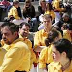 Castells a Suria IMG_098.jpg