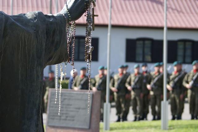 68 rocznica Operacji karpacko–dukielskiej - DSC09874_1.JPG