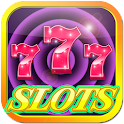 Casino Slots Machines icon