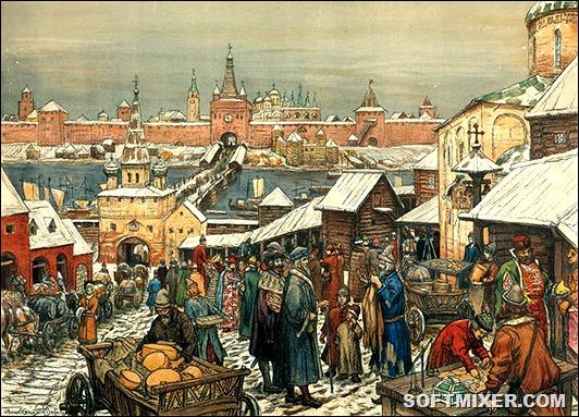 content_Novgorod_torg
