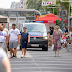 بالتفصيل : غرامات كبيرة في النمسا تنتظر كل من يتجاوز الضوابط بعد 19 هذا الشهر