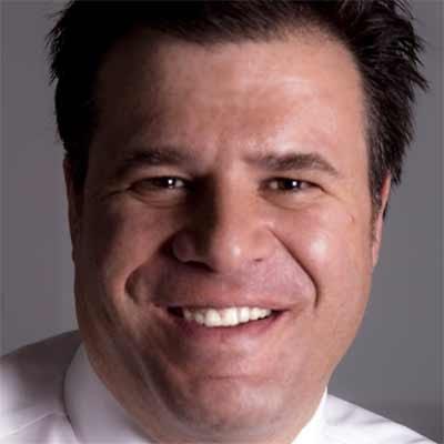 Ken Lopez