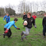 winterkamp VK 2011 (111).jpg