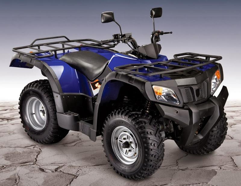 250cc 300cc 400cc 500cc 550cc 700cc farm quad bike 4 wheel atv ic 2350h manual ic-2350 service manual