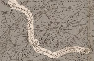1644-1680-Ducatus-Gelriae.jpg