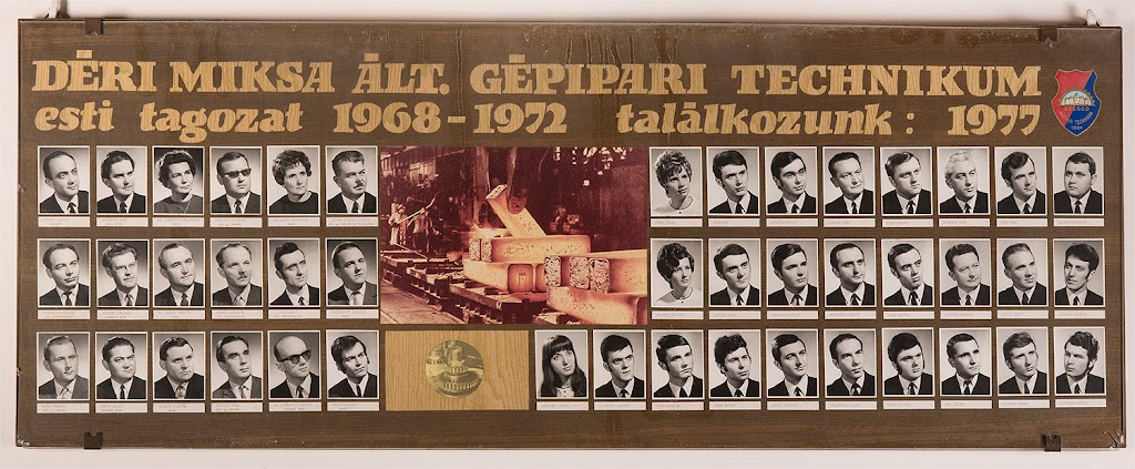 1972_3