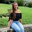Ana Janela's profile photo