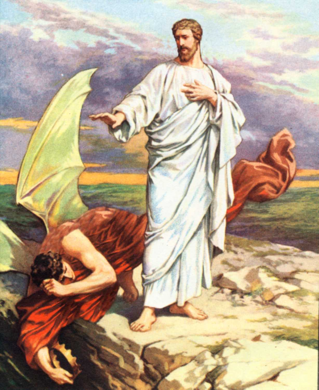 Bible Vector - 10 Full Versions Of