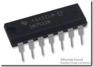 IC SN 7432
