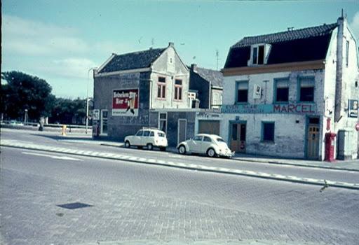 1970 70er jaren einde van de Beatrisstraat nabij de keizersbrug.jpg