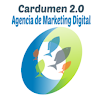 Cardumen2cero Marketing Digita