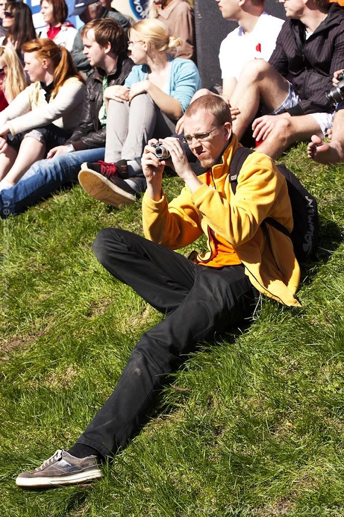 01.05.12 Tartu Kevadpäevad 2012 - Paadiralli - AS20120501TKP_V383.JPG
