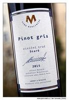 marcincak-pinot-gris-oranzove-2015