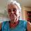 Alice Hildreth's profile photo