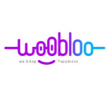 WooBloo Inc.