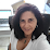 Suzanne Benejan's profile photo
