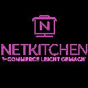 Netkitchen E-Commerce leicht gemacht