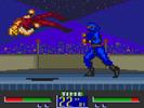 Virtua Fighter Mini (347)