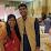 Srivaths R's profile photo