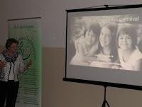 12 Dr. Gőbel Orsolya vetítéssel egybekötött előadást tartott.jpg