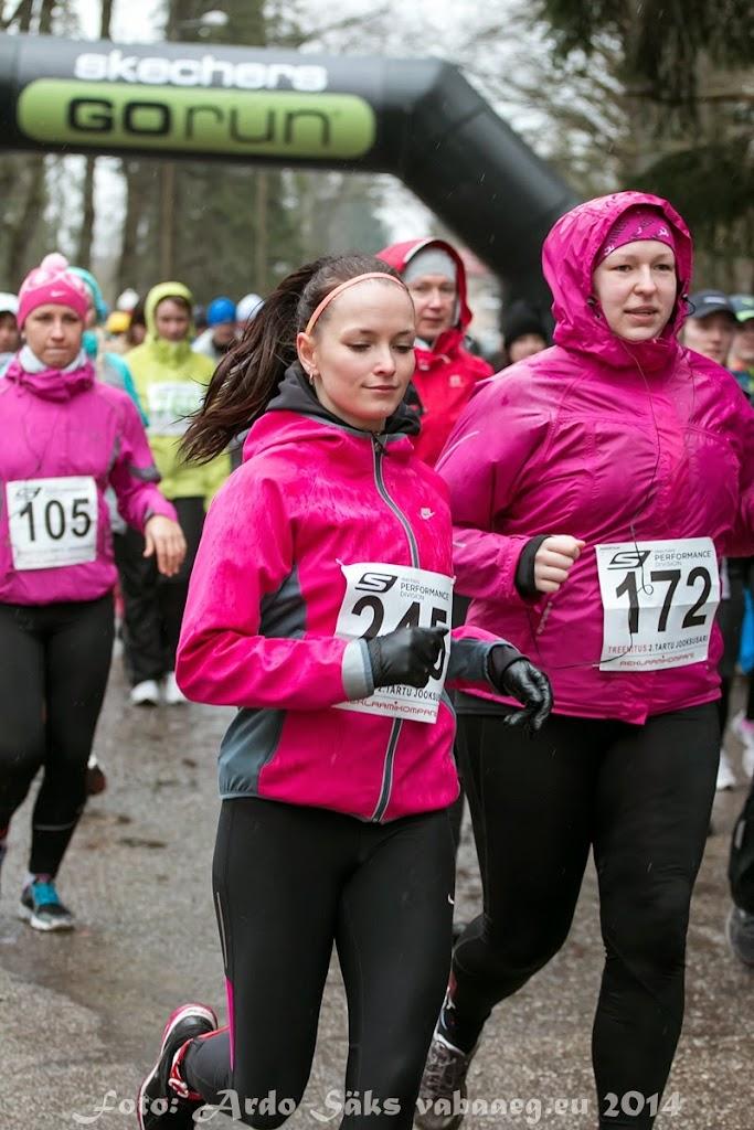 2014.04.12 Tartu Parkmetsa jooks 3 - AS20140412TPM3_245S.JPG