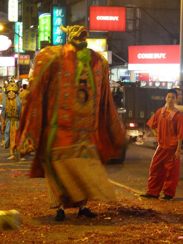 Ming Sheng Gong à Xizhi (New Taipei City) - P1340564.JPG